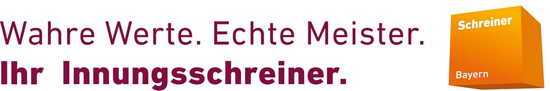 Schreiner-Innung Bayern