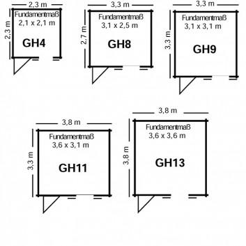GH-Skizze