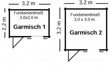 Garmisch-Skizze