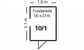 Geraete10-1-Skizze