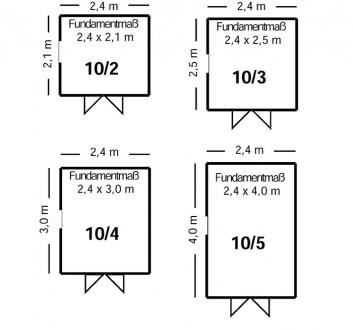 Geraete10-2-Skizze