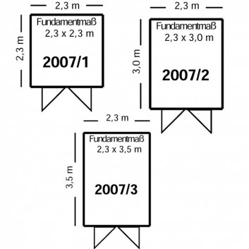 Geraete2007-Skizze