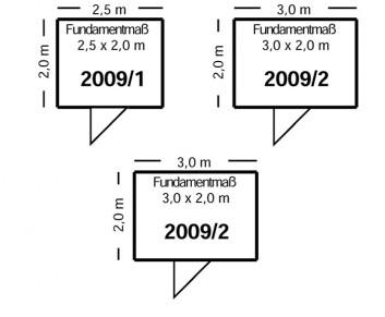 Geraete2009-Skizze