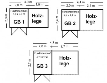 GeraeteGB-Skizze
