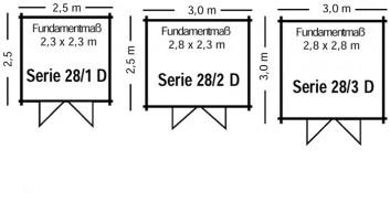 Serie-28-D-Skizze
