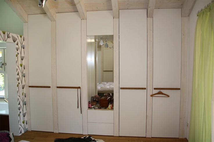 hochwertiger schreiner innenausbau schreinerei rummel. Black Bedroom Furniture Sets. Home Design Ideas