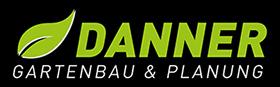 Gartenbau & Planer Danner